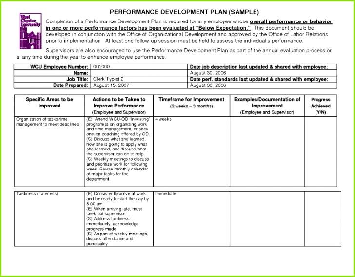 Team Charter Template Powerpoint Inspirational Back to School Powerpoint Template Best Templates Ideas