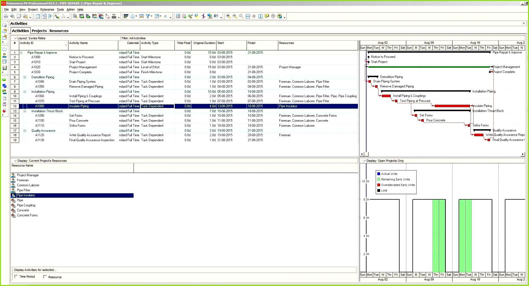 Allgemeine Bewerbung Muster Inspirierend Bewerbung Software Schon Bewerbung 3 Seite Schreiben Bewerbung Allgemeine Bewerbung Muster