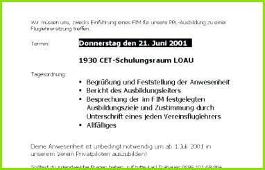 See also to Vorlage Einladung Kindergeburtstag Kostenlos Ticket Vorlage Kostenlos images below