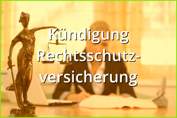 musterbrief letzte mahnung