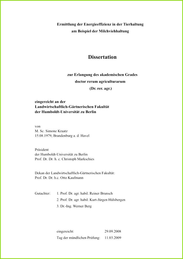 PDF Ermittlung der Energieeffizienz in der Tierhaltung am Beispiel der Milchviehhaltung