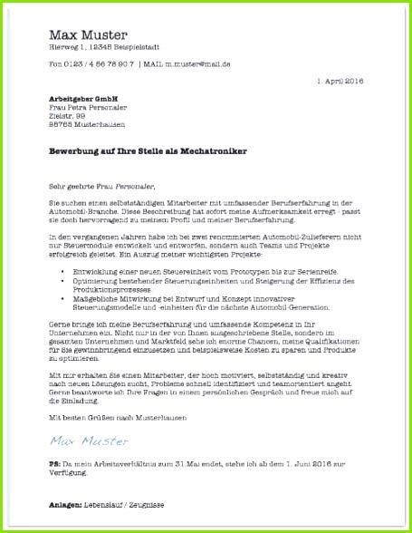 Briefkopf Vorlage Bewerbung Die Fabelhaften Neues Briefkopf Vorlage Bewerbung Inspirierende Briefkopf Vorlage Bewerbung