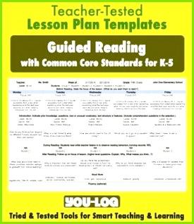 Planungsvorlage Unterrichtsplan Vorlagen Lehre Zweite Leseunterricht Lesen 4 Plans Template Coherent Instruction Instruction Free 16 Teaching