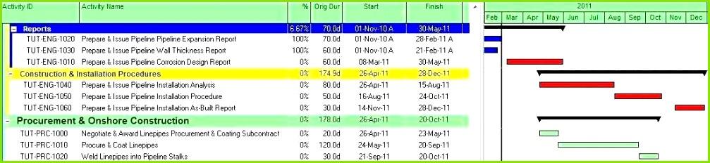 Excel Urlaubsplaner Vorlage Kostenlos Nach Oben Excel Urlaubsplaner Vorlage Kostenlos Foto Bild Excel Urlaubsplaner Vorlage Modell