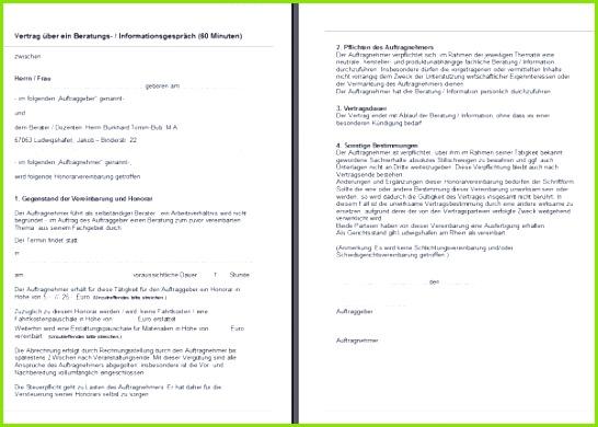 Vorlage Rechnung Privat Schön Rechnung Schreiben Ohne Gewerbe Muster Beispiel Prof M School 6 0d