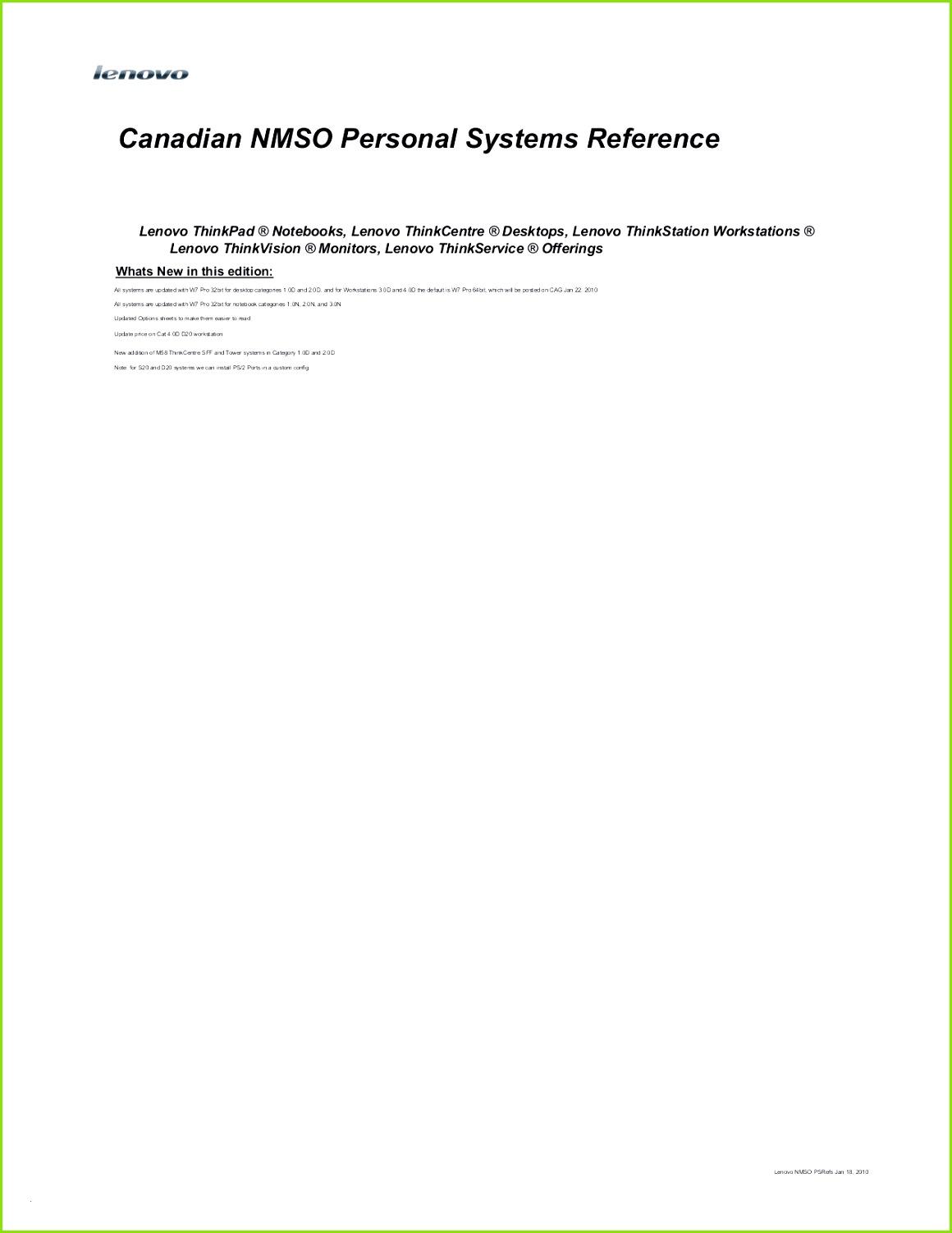 Definition Vereinbarung New 45 Architektur Bewerbungs Muster Douglaschannelenergy