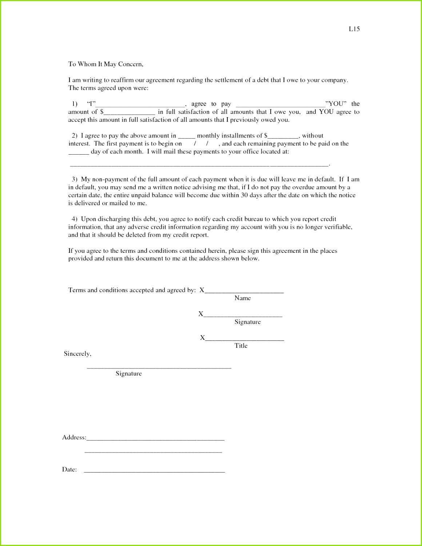 Vereinbarung Zwischen Zwei Personen Muster Elegant Newsletter Vorlage