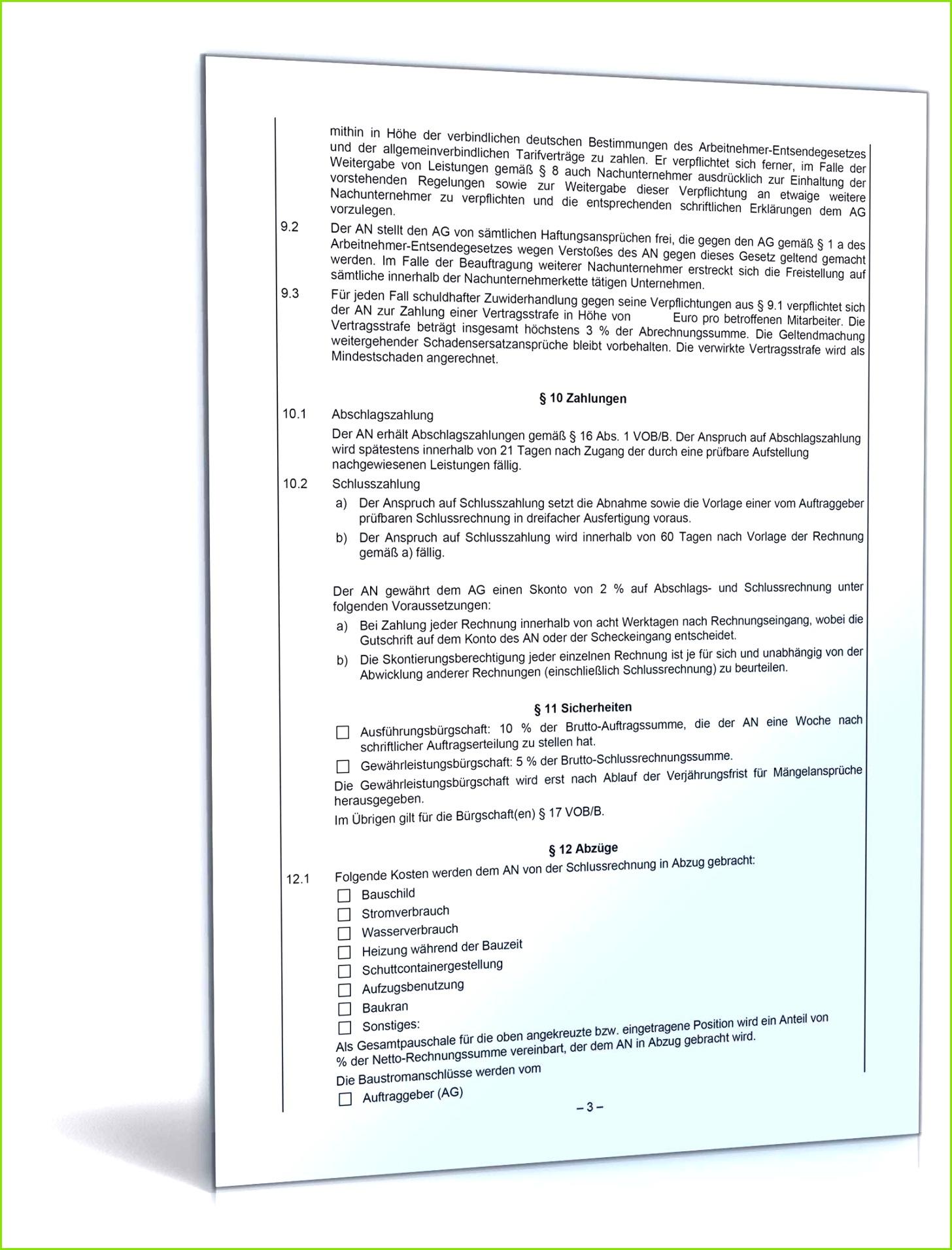 Fein Verhaltensplanvorlagen Zeitgenössisch Entry Level Resume