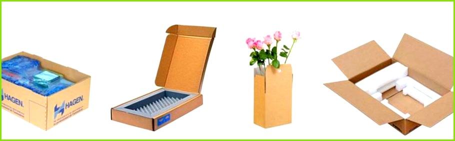 multi material packaging