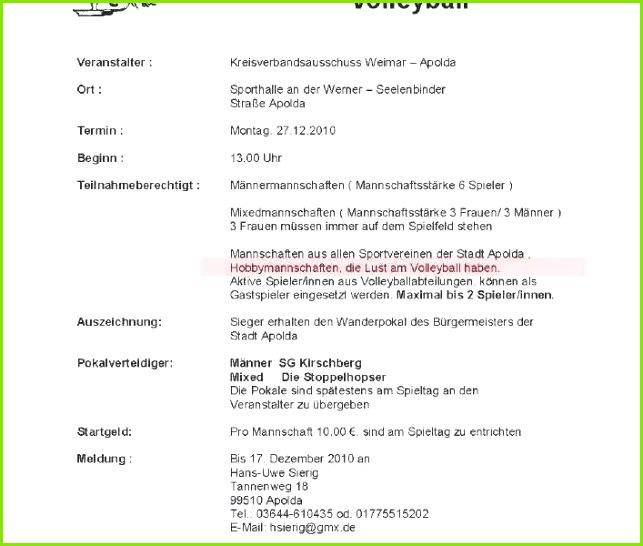 Modelvertrag Vorlage Schönste Ungewöhnlich Vereinbarung Zwischen Zwei Parteien Vorlage