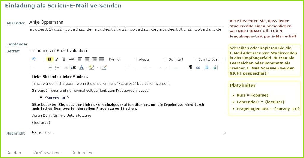 14 bewerbung nachfragen per email muster