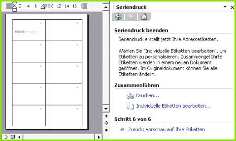 Vorlagen für Namensschilder — Humboldt Universität zu Berlin