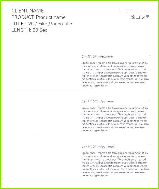 Atemberaubend Skript Vorlage Wort Ideen Entry Level Resume Fein Karten Vorlage Free Download Galerie Bilder für das – Telefonliste