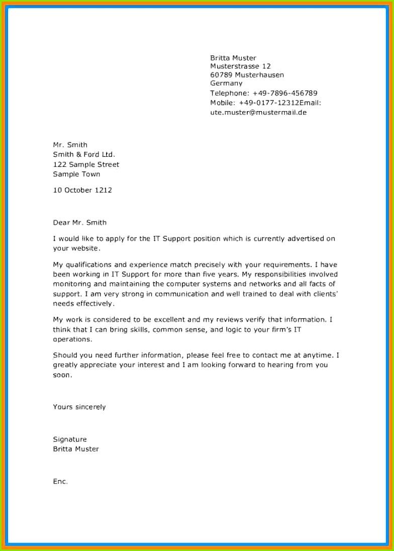 Bewerbung Fur Schulerpraktikum Vorlage Ebenbild S Spain Tkditf 12 Anschreiben Aufbau 2018 08 09t06 06 40 Bewerbung Fur Schulerpraktikum Vorlage 1