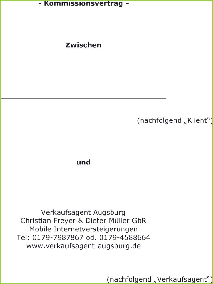 Mobile Internetversteigerungen Tel 0179 od