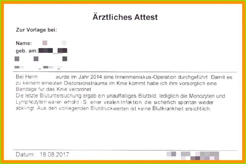 arztliche atteste probe csm 1 5 aerztliches attest berufsunfaehigkeitsversicherung knieschmerzen f1fa01af63
