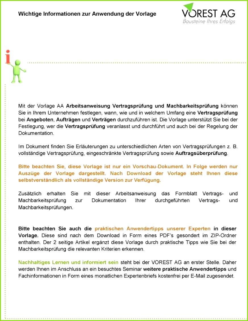 Vorlage Arbeitsanweisung Handyverbot Schonste Vorschau Pdf Aa Arbeitsanweisung Vertragsprufung Vorlage Arbeitsanweisung Handyverbot