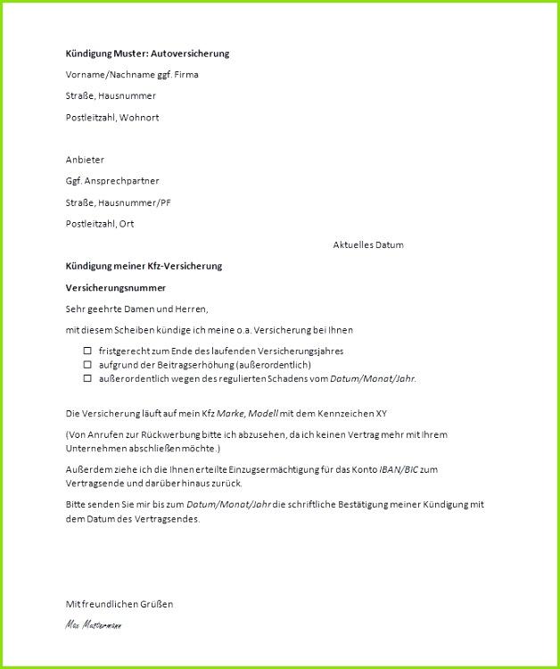 Formular Haftungsausschluss Vorlage Untermieterlaubnis Vorlage