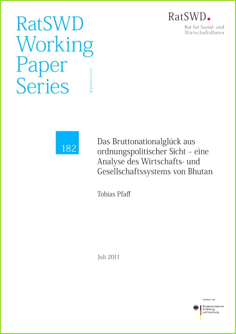 PDF Nachhaltigkeitsstrategien erfolgreich entwickeln Untersuchung von Nachhaltigkeitsstrategien auf internationaler Ebene