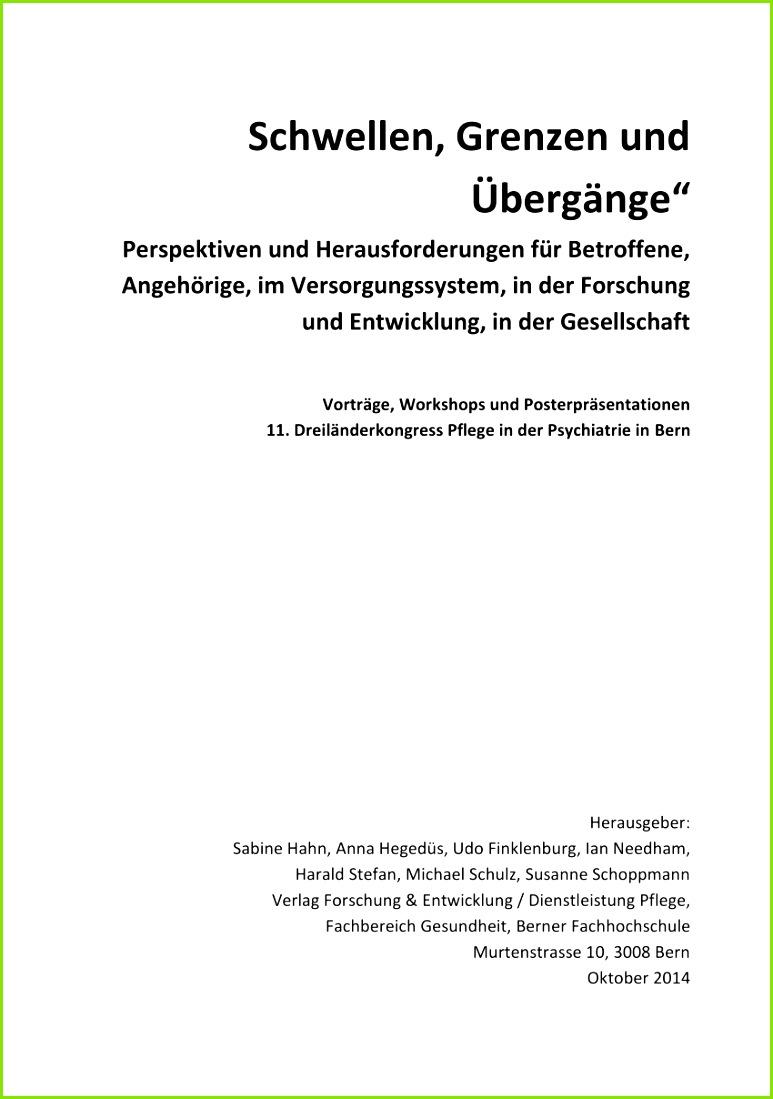 PDF Reizüberflutung sensorische überstimulation im Kontext schizophrener Störungen Theoretische Hintergründe und Veranschaulichung anhand praktischer
