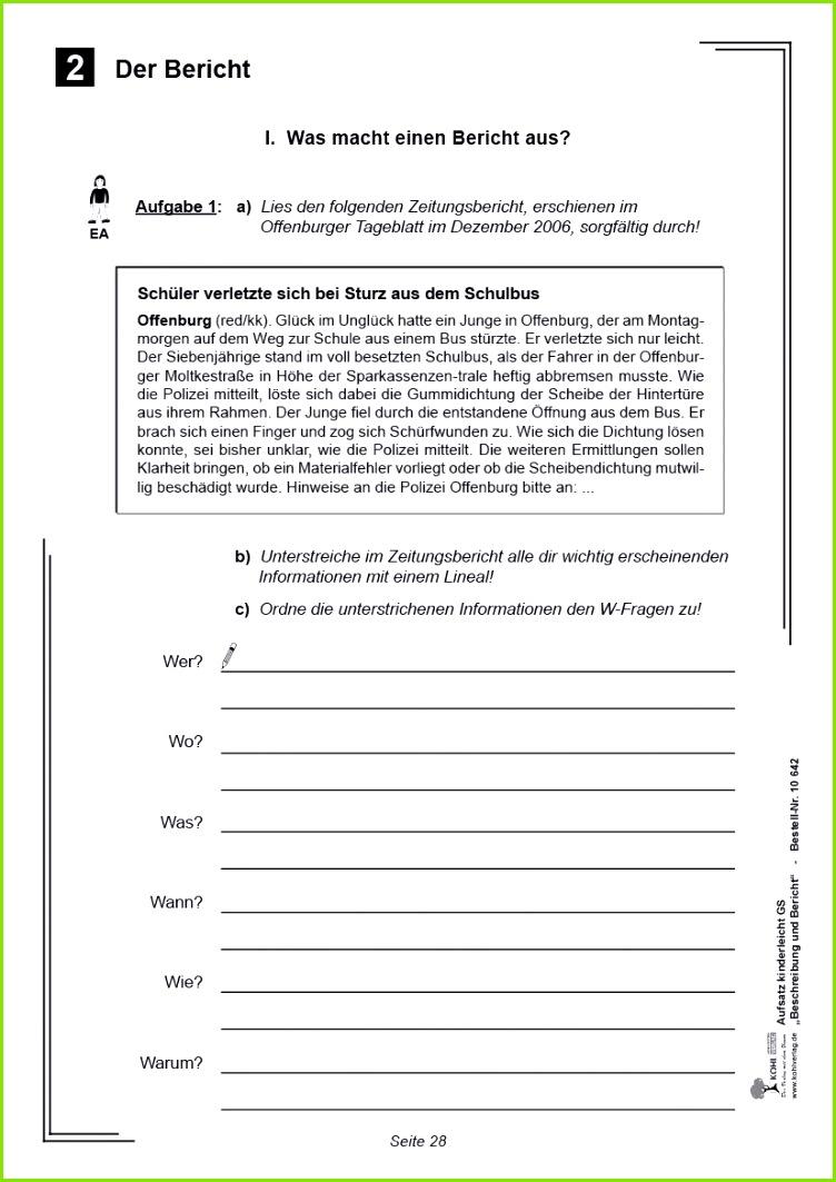 Fein Receipt Gutschein Vorlage Ideen Bilder für das Lebenslauf