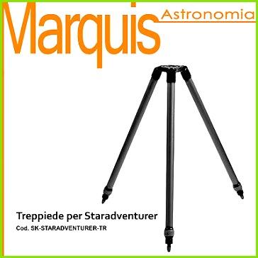 Stativ für Staradventurer Skywatcher cod Sk‐Star ABENTEURER TR Marquis