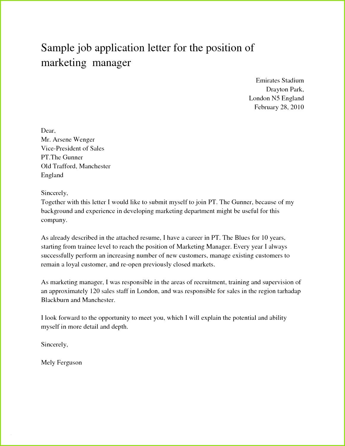 Hostess Job Description for Resume Imposing Resume for A Waitress Design Resume Samples New Waitress Resume