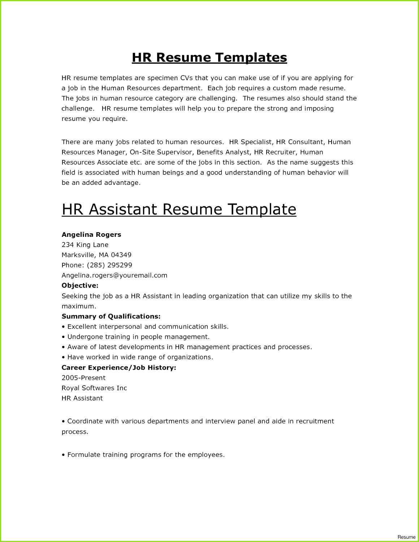 Job Description Cashier Waitress Duties Resume Emsturs Waitress Related Post