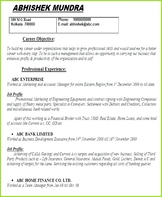 sample of waitress resume job description for beautiful waiter awesome the proper