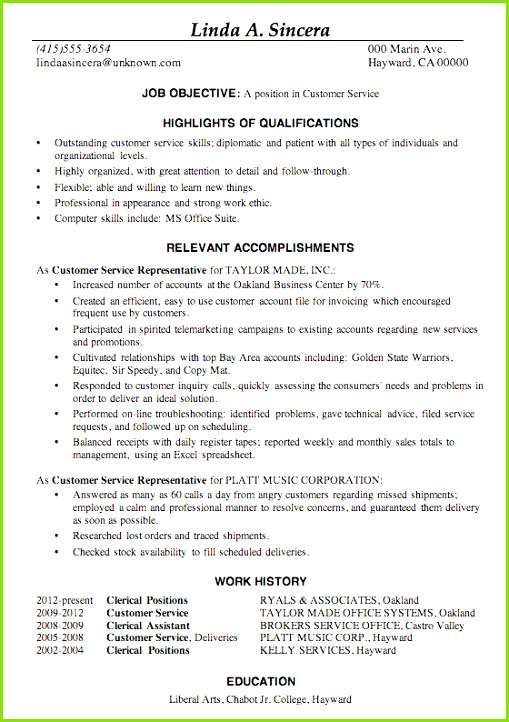 Server Job Description Resume Example 48 Inspirational Ceo Job Description Sample Unique Ceo Resume Examples New
