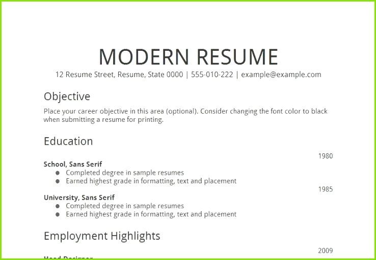 Job Objective Examples Inspirational Example Resume Objectives Scholarship Resume 0d Professional Server Job Objective Examples