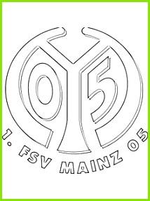 Wappen Vorlage Zum Ausmalen Elegant Ausmalbilder Bvb 445 Malvorlage Alle Ausmalbilder Kostenlos