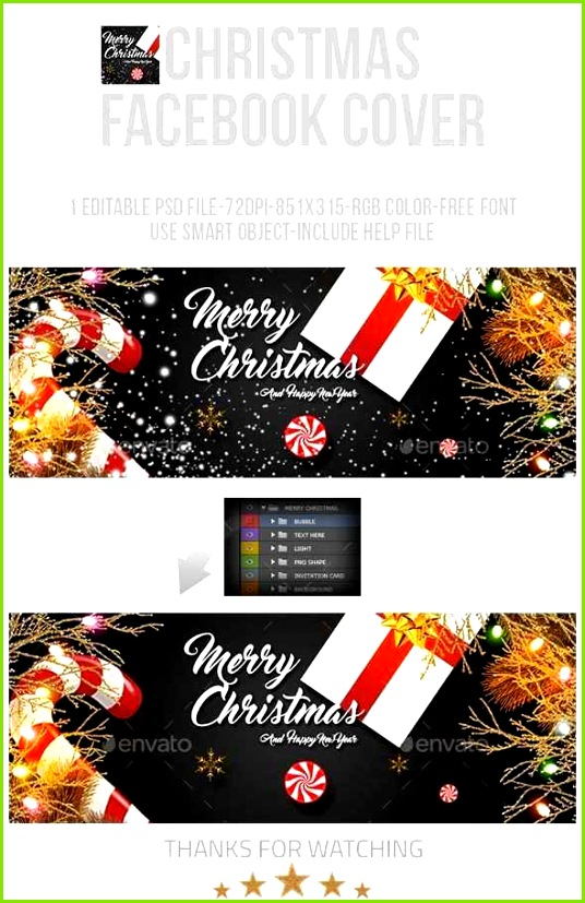 Christmas Power Point Templates Regular Christmas Card Powerpoint Template Gfx Banner Template New Template 0d Wallpapers