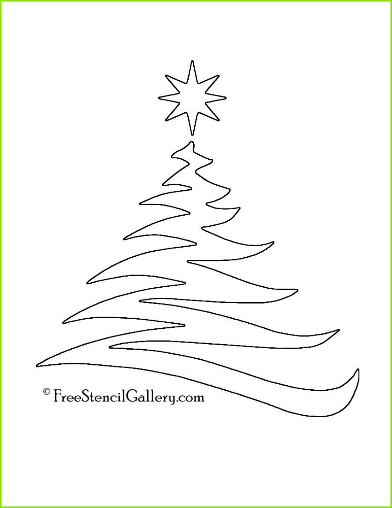 Weihnachtsbaum Schablone 28 Tannenbaum Vorlage Avec Schablone innen Weihnachtsbaum Vorlagen