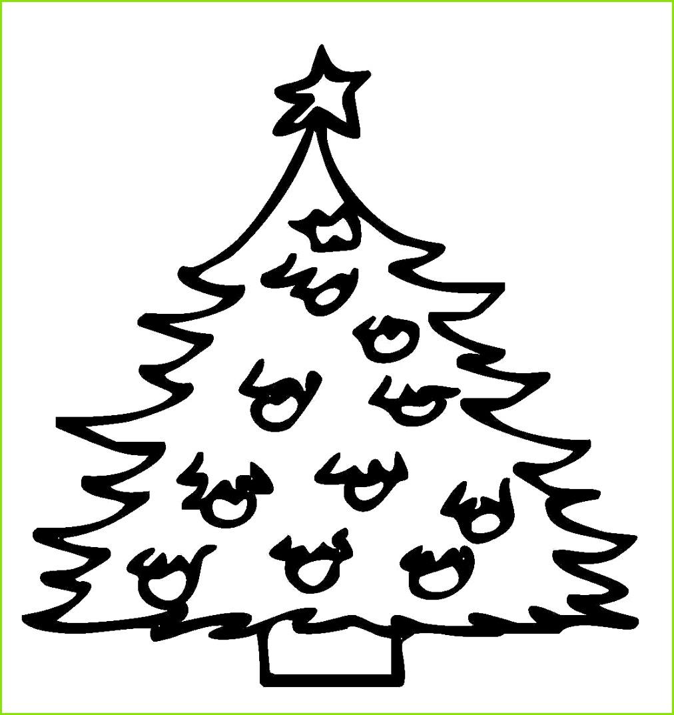 Tannenbaum Schablone Zum Ausdrucken Bildnis Weihnachtsbaum Vorlage Zum Ausdrucken Beispielbilder Färben