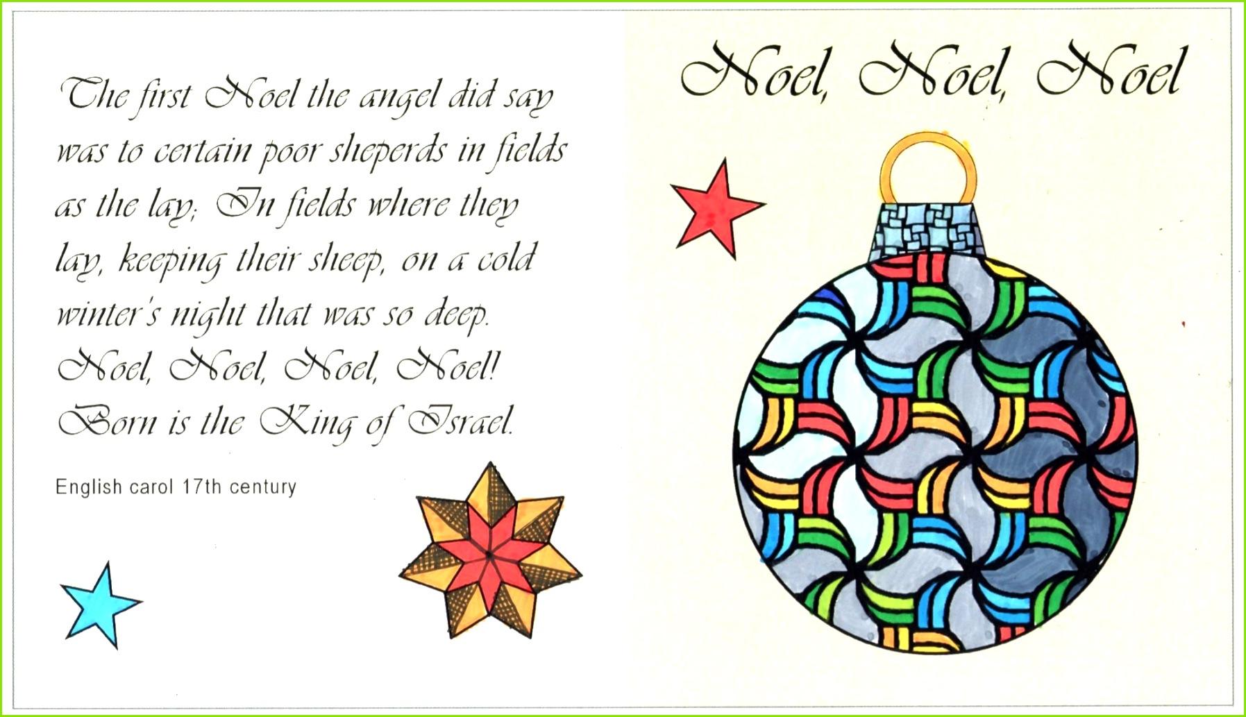 Weihnachtskarten Vorlagen Weihnachtskarten 0d Archives Grußkarte Pensée De Image Pour Noel