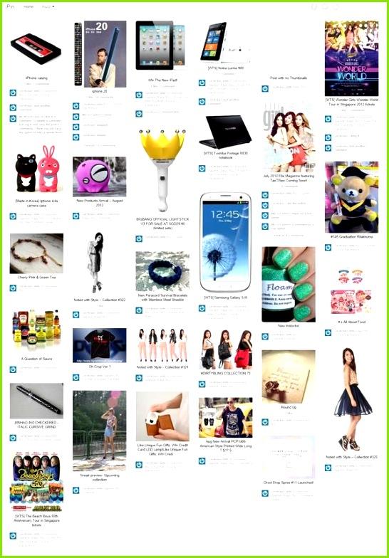 WP Theme iPin – Free Pinterest Clone for WordPress WordPress News Theme News Sites