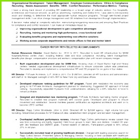 Resume Sample for An Accounting Clerk Valid Resume Sample for Accounting Clerk New Accounts Receivable Clerk