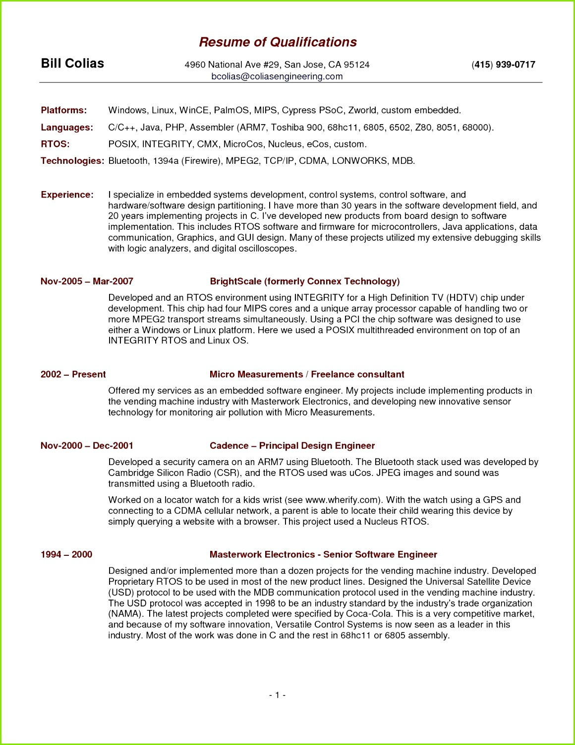 Free Teacher Resume Templates Lovely Beautiful Simple Resume formats Free Teacher Resume Templates Lovely Fresh