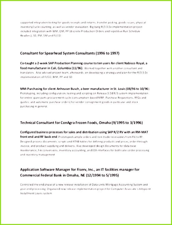 Zahlungsvereinbarung Vorlage Kostenlos Faszinierend Zahlungsvereinbarung Vorlage Kostenlos Design 9 Ratenzahlung Vorlage Gahvbd