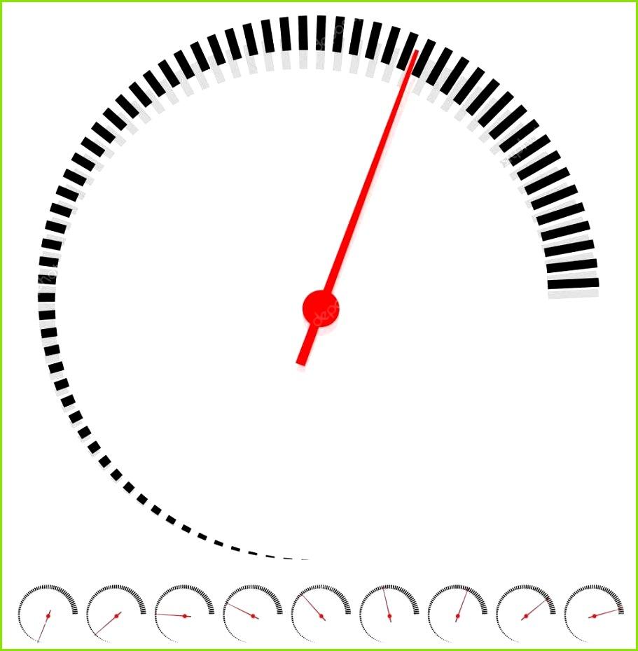 Uhrentest Demenz Vorlage Hübsch Ausgezeichnet Zifferblatt Vorlage Zeitgenössisch