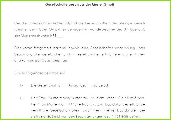 frisch einladung nach deutschland vorlage und bewerbungsmuster werkstudent kostenlos bewerbungsschreiben