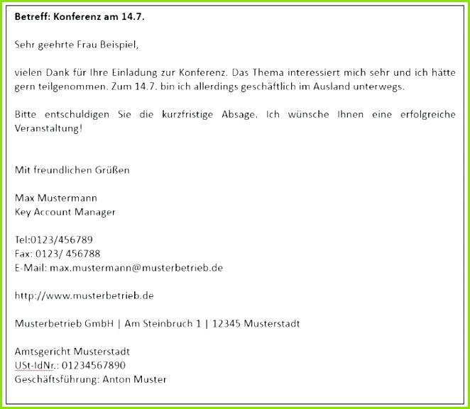 inspirierend einladung nach deutschland vorlage und formlose muster frisch konferenz fur beispiel 33