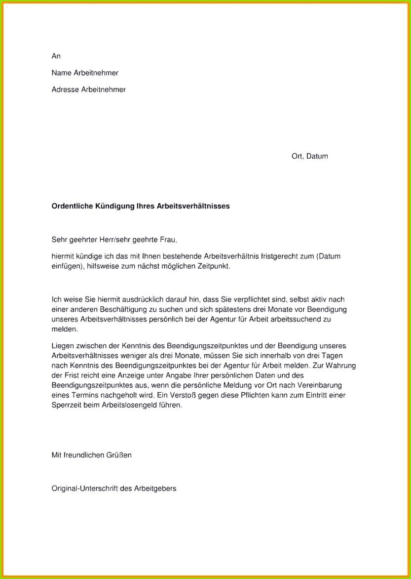 kundigung deutschlandsim schon fabelhaften 30 kundigung blau de vorlage o kundigung deutschlandsim