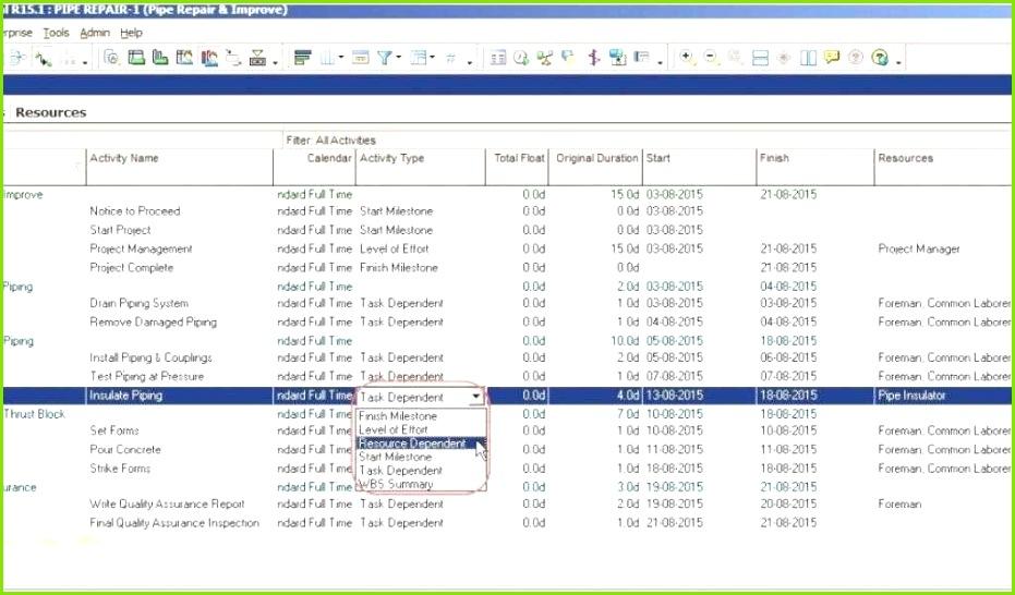 Word Vorlagen Download 3d Vorlagen 3d Intro Template Example Free Intro Templates Word Vorlagen