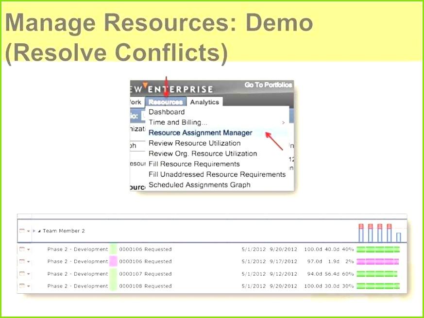 3d Vorlagen 21 Great Ppt Flow Chart Template Free Scheme From Workflow Chart Template