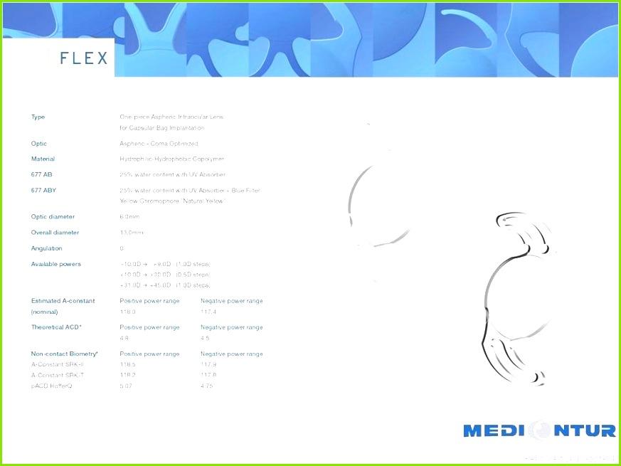 3d Vorlagen Zum Ausdrucken Design 3d Vorlagen 28 3d Powerpoint Templates Examples