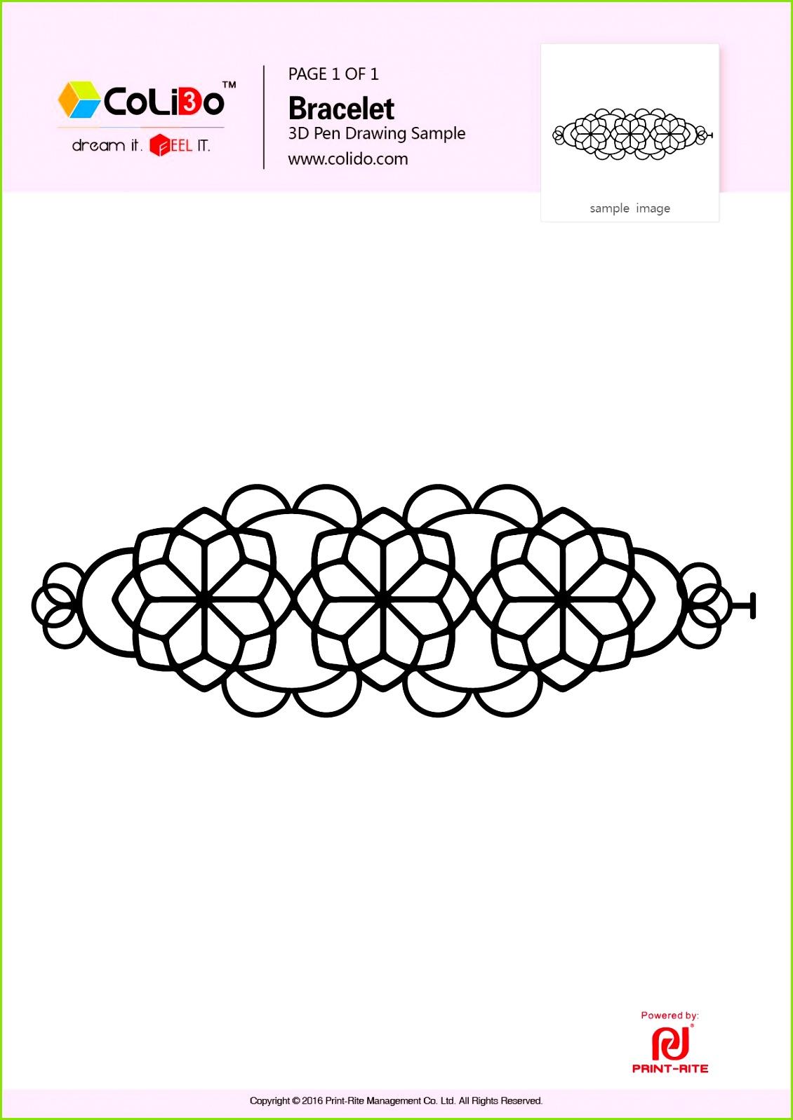 Pin od použvateľa Marian Smolec na nástenke 3D pen stencils