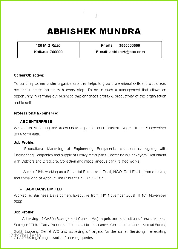 Catering Supplies Inspirational Caterer Resume Examples Inspirational Catering Contract Template