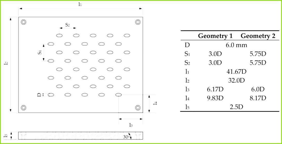 Excel Vorlage Zeitplan Beratung Jahreskalender 2015 Excel Oder 29 Pages Calendar Template Example